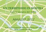 CDS Programma maggio 2012
