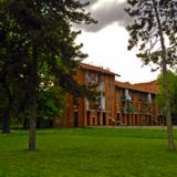 Quartiere-Vallette-Torino-2015