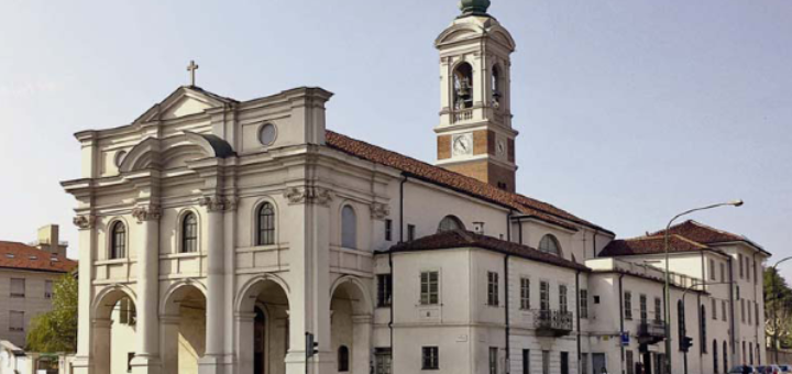 CDS-Visita-serale-chiesa-Lucento-e-altari-seicenteschi-14-05-2015-a