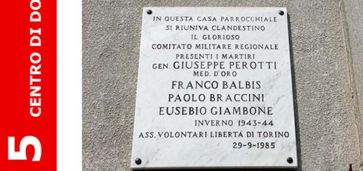 CDS-Volantino-Cattolici-e-Resistenza-per-i-70-anni-Liberazione-28-04-2015