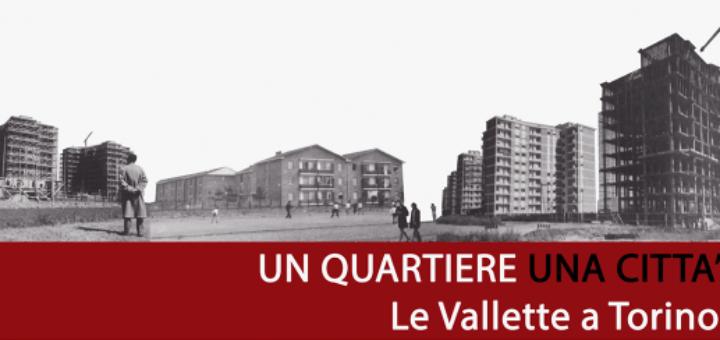 Locandina Vallette settimana iniziative studenti Politecnico