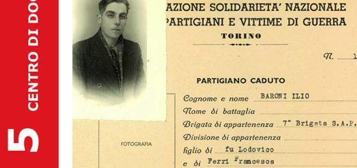 CDS-Volantino-Anarchici-e-Resistenza-per-Liberazione-11-05-2016