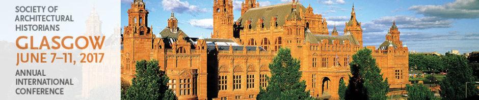 Public historical experience: il Centro di Documentazione Storica alla Conferenza internazionale SAH di Glasgow