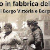 Ilo ritorno in fabbrica delle donne 1877-1915