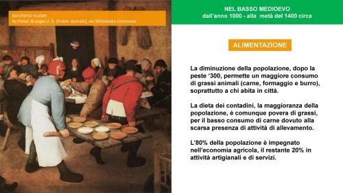 Laboratorio storia CDS Pannello 3