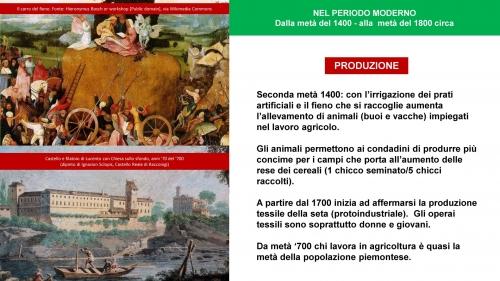 Laboratorio storia CDS Pannello 5