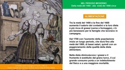 Laboratorio storia CDS Pannello 6