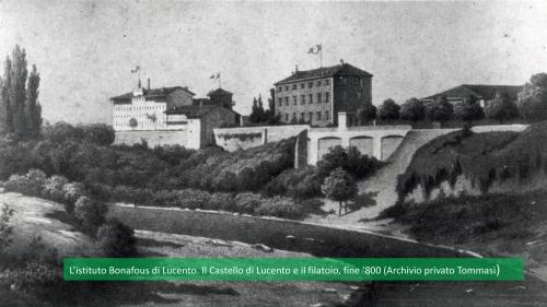 Laboratorio storia CDS Pannello 7