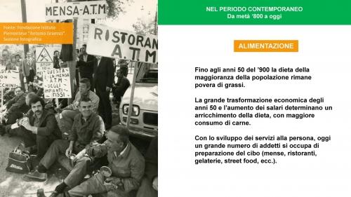 Laboratorio storia CDS Pannello 11